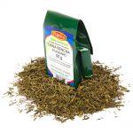 Herbata China Sencha Standard
