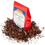 Herbata Leśny Koktail