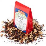 Herbata Nalewka Babuni