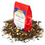 Herbata Pu-ERH Slim