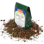 Herbata Sencha Good Luck
