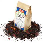 Herbata Herbata Żurawina Carmen