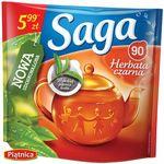 saga ekspresowa 90 torebek