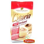 cykoria kawa instant 100g coffee promotion