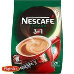 nescafe strong 3w1