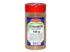 cynamon cejloński