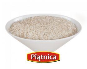 ryż basmati 500g piątnica