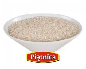 ryż jaśminowy 500g piątnica
