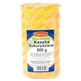 Kaszka kukurydziana 500g