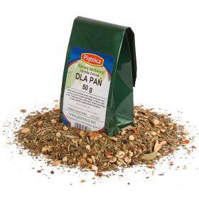 Herbata Dla Pań 50g