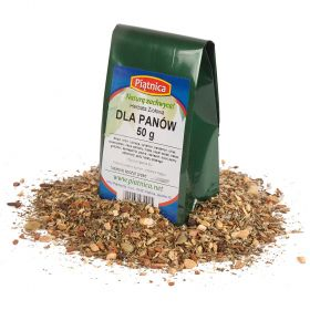 Herbata Dla Panów  50g