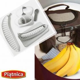pojemnik na banana 3
