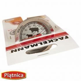 termometr do pieczeni