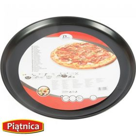 forma do pizzy fackelmann