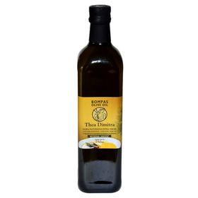 oliwa z oliwek 750ml