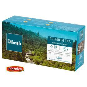 DILMAH 30x2g Pure Ceylon