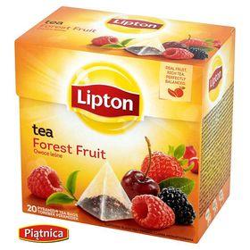 lipton forest fruit